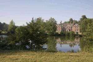 Chilston Park