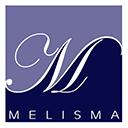 Melisma Logo